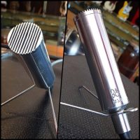 Bang & Olufsen MD8 omni dynamic mic - $199