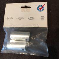 Fender tube sheilds - $12