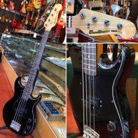 1978-79 Yamaha Broad Bass 800 - $645
