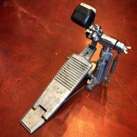 Yamaha Professional kick pedal - $50