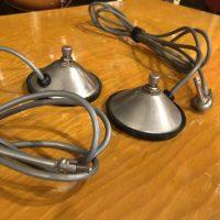 Fender single button foot switch - $50 each