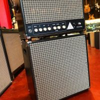 High Desert Sonic Institute Rockwell head and cabinet - $1,795
