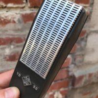 Telefunken TD20 dynamic mic - $100