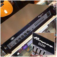 Ampeg B2R - $225