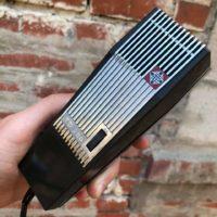 Telefunken TD200 dynamic mic - $135