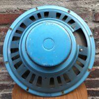 """1969 Utah MS-12, 16 Ohm, 12"""" speaker - $40"""