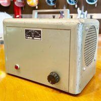 Moviola URS tube amp - $349