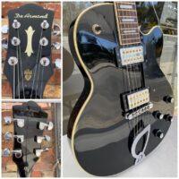 De Armond M-75 - $395