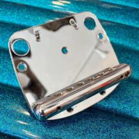Mustang style vibrato tailpiece - $30