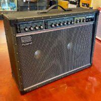 Roland JC-120 - $695
