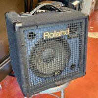 Roland KC-60 - $265