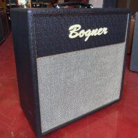 Bogner 1120T 1x12 16 ohm cab