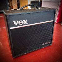 Vox VT-40 Valvetronix - $125