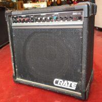 Crate G60XL - $100