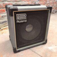 Roland Cube-40 - $195