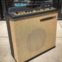 1963 Magnatone M8 - $695