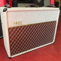 1992 Vox AC30TB - $1,895 Made in England by Rose Morris.