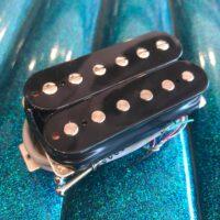 Gibson humbucker pickup unknown model - $60